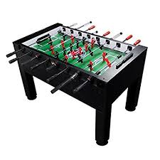 used foosball table for sale craigslist amazon com warrior professional foosball table toys games