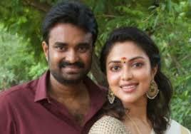 Seeking Kerala Amala Vijay Seek Divorce By Consent Kerala News