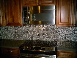 Mosaic Tile Backsplash Kitchen 100 Tin Kitchen Backsplash Best 25 Kitchen Backsplash Ideas