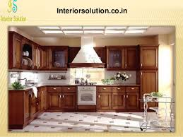 interior solutions kitchens expect the best modular kitchen interior solutions in delhi