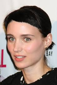 Picture Of Rooney Mara As Rooney Mara Ethnicity Of What Nationality Ancestry Race