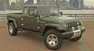 jeep wrangler pickup black jeep truck colors 2016 ebcs d15d372d70e3
