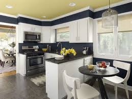 paint schemes for kitchen paint schemes for kitchen fascinating
