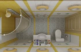 small bathrooms designs gorgeous small bathroom amusing small bathroom design layout ideas
