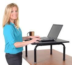 best sit stand desk 66 breathtaking decor plus jarvis frame only
