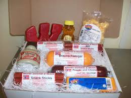 sausage and cheese gift baskets sausage and cheese gift basket swiss cheeses