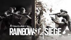 siege dia the 25 best xbox one rainbows