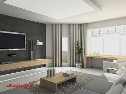 cuisine idee idee deco salon sejour photo maison design newsindo co