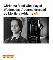 Wednesday Addams Meme - 25 best memes about wednesday addams wednesday addams memes