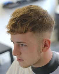 hair styles for men over 60 men hairstyle hairstyles for receding hairline black male
