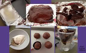 review of easy bake oven cake pop kit pint sized baker