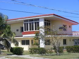 Haus Suchen Kuba Immobilien W E M Wirtschaftförderung Events Management Für