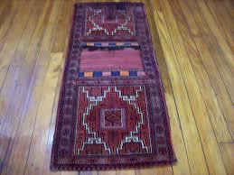 Persian Rugs Nz Welcome To Daniel Skaf Persian Rug Store