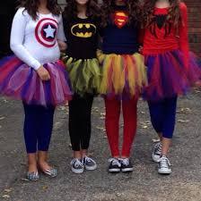 Halloween Costume Superhero 32 Amazing Diy Costumes Prove Halloween Meant