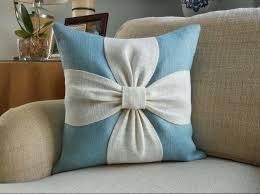 Cushions Covers For Sofa Sofa Cushion Covers Designs Aecagra Org