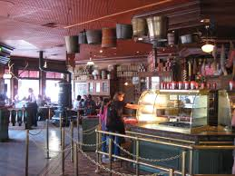 designing main street usa market house deli designing disney