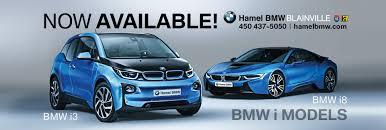 Bmw X5 Quebec - hamel bmw blainville bmw dealer