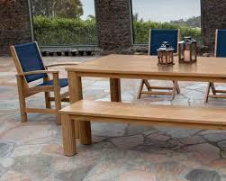 Homecrest Patio Furniture Vintage - homecrest patio furniture wadena mn patio decoration