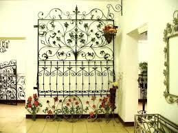Garden Wall Decor Wrought Iron Wall Decor Wall Inspirations Mesmerizing Zoom 65 Zoom Gorgeous