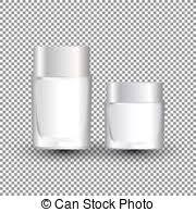 cream jar clipart and stock illustrations 3 267 cream jar vector