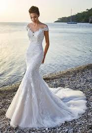 dreaming of wedding dress 4 reasons to about eddy k bridal at all brides beautiful