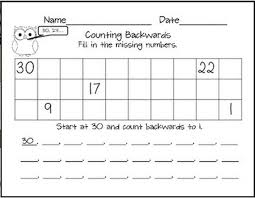 121 best counting to100 images on pinterest teaching