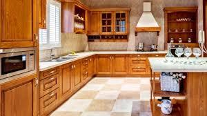 kitchen furniture sydney pretty kitchen furniture brisbane ideas best house designs