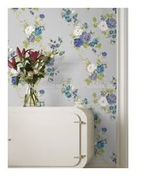 Home Decor Suppliers by Wallpaper Suppliers China Wallpaper Suppliers China Suppliers And