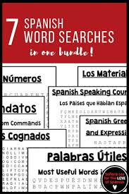 best 25 spanish cognates ideas only on pinterest cognates