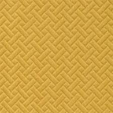 fabric by type types of fabric interiordecorating