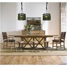 Universal Furniture Dining Room Sets 929655 Tab Universal Furniture Forecast Woodstone Dining Table