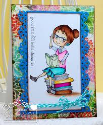 the 25 best greeting cards for teachers ideas on pinterest diy