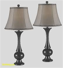 table lamps design elegant lenox table la bluecollarbaking com