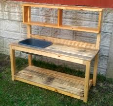 Patio Furniture Made Of Pallets - pallet furniture made by liverpool pallet designs 101 pallets
