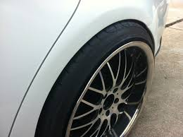lexus sc300 wheel size will those wheels fit an is250 awd part uno page 19