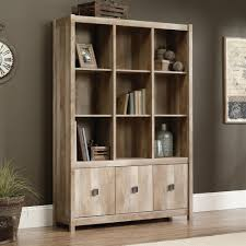 Sauder 4 Shelf Bookcase Bookcase Organize Your Books With Best Sauder Bookcase Idea