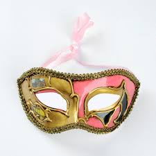 carnival masks handmade classical venice mask party mask mardi gras carnival