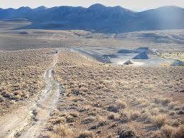 black rock desert map black rock desert nevada