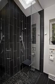 Bathroom Shower Tiles Ideas Home Design 85 Breathtaking Tile Designs For Showerss