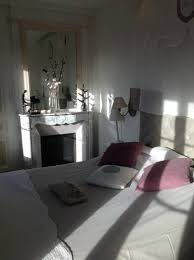10 Lovely Chambres D Hotes Le Crotoy Bed And Breakfast O Mylle Douceurs Le Crotoy Booking Com
