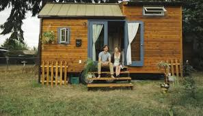 cheapest tiny homes petition allow affordable tiny houses on kauai eco living