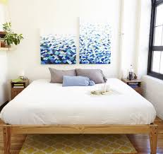 2015 Hottest Bedroom Design Trends The Most On Trend Art To Hang On Your Walls Right Now Walls