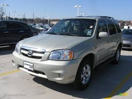 mazda tribute 05 mazda hq wallpapers and pictures page 32
