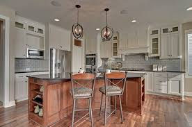 tile ideas for kitchens top kitchen tile design ideas kitchen remodel ideas costs and