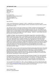 cheap dissertation proposal editing sites uk cheap dissertation