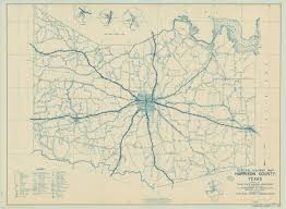 Washington Highway Map by Maps