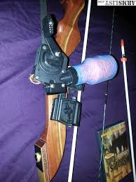 pse mustang review armslist for sale trade pse mustang recurve bow 60 45 with