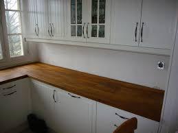 montage plan de travail cuisine idées de décoration poser un plan de travail de cuisine