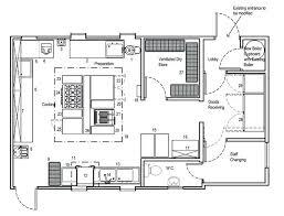 kitchen floorplan simple restaurant layout restaurant kitchen design layout simple