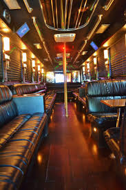 party bus prom 32 best usa party bus rentals images on pinterest usa party